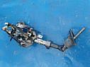 Блок управления двигателем комплект Mazda 323 BJ 1997-2002г.в., фото 7
