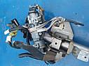 Блок управления двигателем комплект Mazda 323 BJ 1997-2002г.в., фото 8