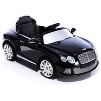 Электромобиль Bentley 520 R-2 Bambi