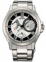 Годинник ORIENT CUU06004B0 / ОРІЄНТ / Японські наручні годинники / Україна / Одеса