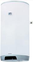 Drazice OKC125 теплообм. 0,7м2