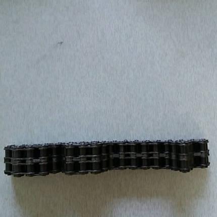 Цепь двухрядная для мототрактора 26 звеньев, фото 2