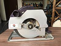 Пила дискова Sparky TK 70, фото 1