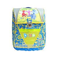 Рюкзак OL-4413-1 Dino