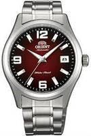 Часы ORIENT FER1X002H0 / ОРИЕНТ / Японские наручные часы / Украина / Одесса