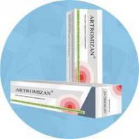 Artromizan (Артромизан) - крем гель для суставов, фото 1