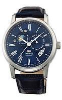 Годинник ORIENT FET0T004D0 / ОРІЄНТ / Японські наручні годинники / Україна / Одеса
