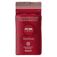 Кофе молотый Pera (Пера) Dolce Aroma 250 г