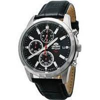 Часы ORIENT  FKU00004B0 / ОРИЕНТ / Японские наручные часы / Украина / Одесса