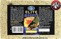 Макуха Corona Elite мед 300 гр 8 шт