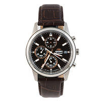 Часы ORIENT  FKU00005T0 / ОРИЕНТ / Японские наручные часы / Украина / Одесса
