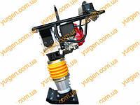 Вибронога HONKER RM-80H-160 H-Power
