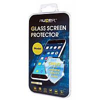 Стекло защитное AUZER для Samsung J3 2017 (AG-SJ330F)