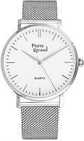 Годинник чоловічий Pierre Ricaud PR 91082.5113Q