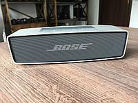 Портативна колонка Bose SoundLink Mini, фото 1