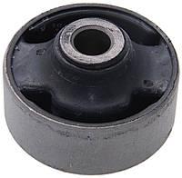Сайлентблок переднего рычага задний CTR CVKD-33 CHEVROLET AVEO (T200, T250), ZAZ VIDA