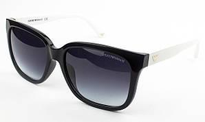 Солнцезащитные очки Emporio Armani 4042-50188G