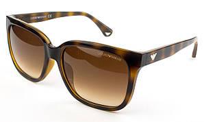 Солнцезащитные очки Emporio Armani 4042-50261