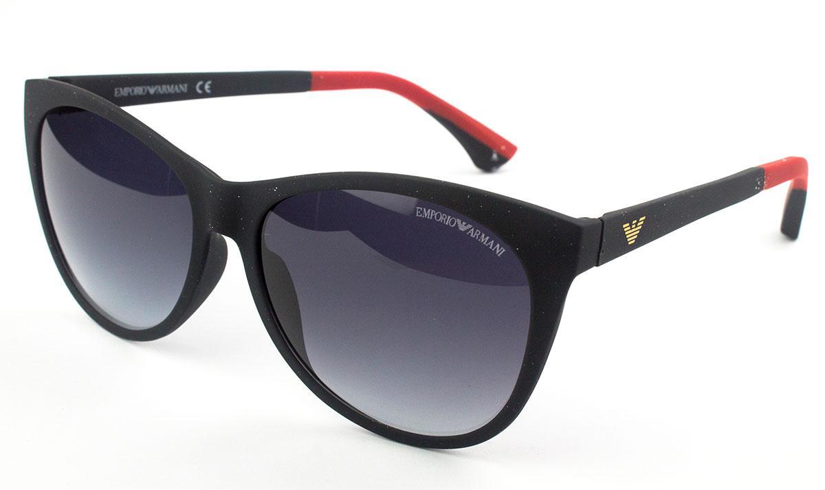 Солнцезащитные очки Emporio Armani 4046-53418G