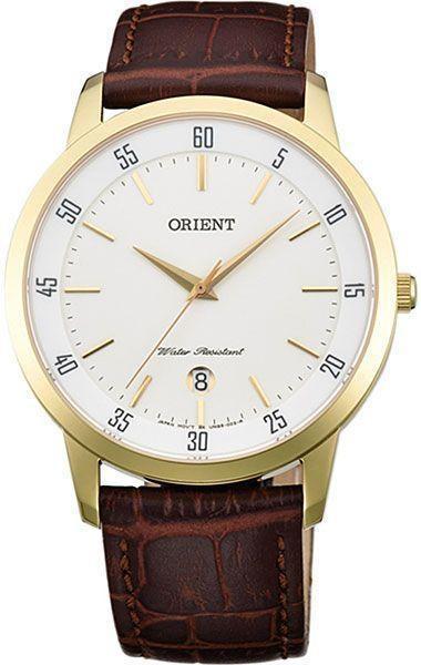 Часы ORIENT FUNG5002W0   ОРИЕНТ   Японские наручные часы   Украина   Одесса  -