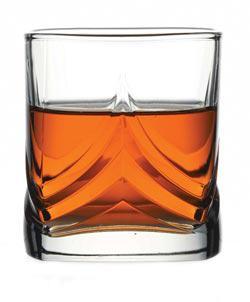 Набор стаканов для виски 6 шт Triumph 330 мл 41620
