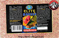 Макуха Corona Elite клубника 300 гр