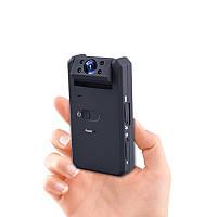 Мини камера MD90 (1200 mAh), фото 1