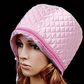 Электрическая термошапка сушуар для масок, ламинирования и лечения волос