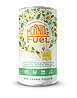 Alpha Foods Morning Fuel 600 g