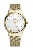 Годинник Pierre Ricaud PR 91091.1113Q