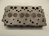 Головка блока цилиндров Yanmar 3TNA72