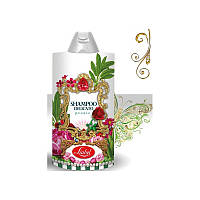 BAROQUE shampoo/500ml/шампунь