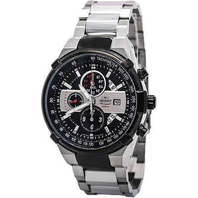 Часы ORIENT FTT0J001B0   ОРИЕНТ   Японские наручные часы   Украина   Одесса b5c7ae07f57