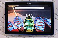 Lenovo Tab 16Gb Black