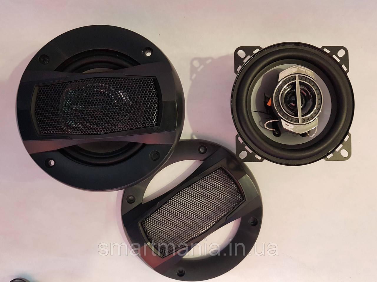 Автомобильная акустика, колонки PROAUDIO PR-1095