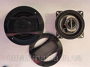 Автомобільна акустика, колонки PROAUDIO PR-1095