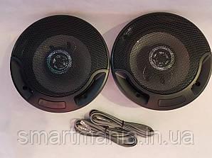Автомобільна акустика, колонки PROAUDIO PR-1642 ( 16 СМ)