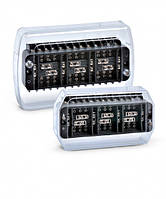 Коммутационная колодка НИК КП-125 для подключения электросчетчика