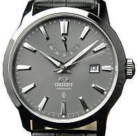 Часы ORIENT FFD0J003A0 / ОРИЕНТ / Японские наручные часы / Украина / Одесса