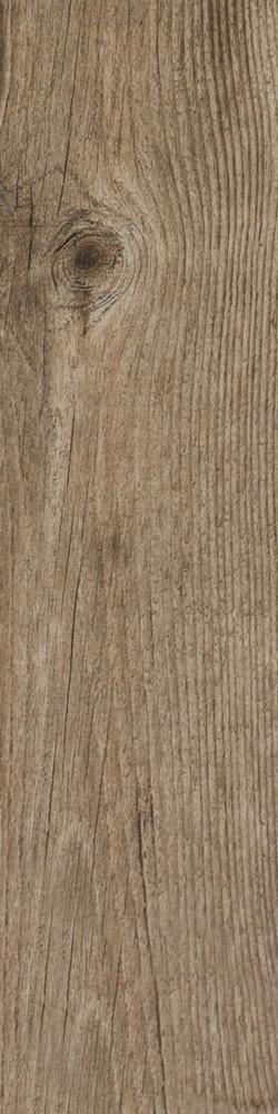 Керамогранит R Sorento B 148х600