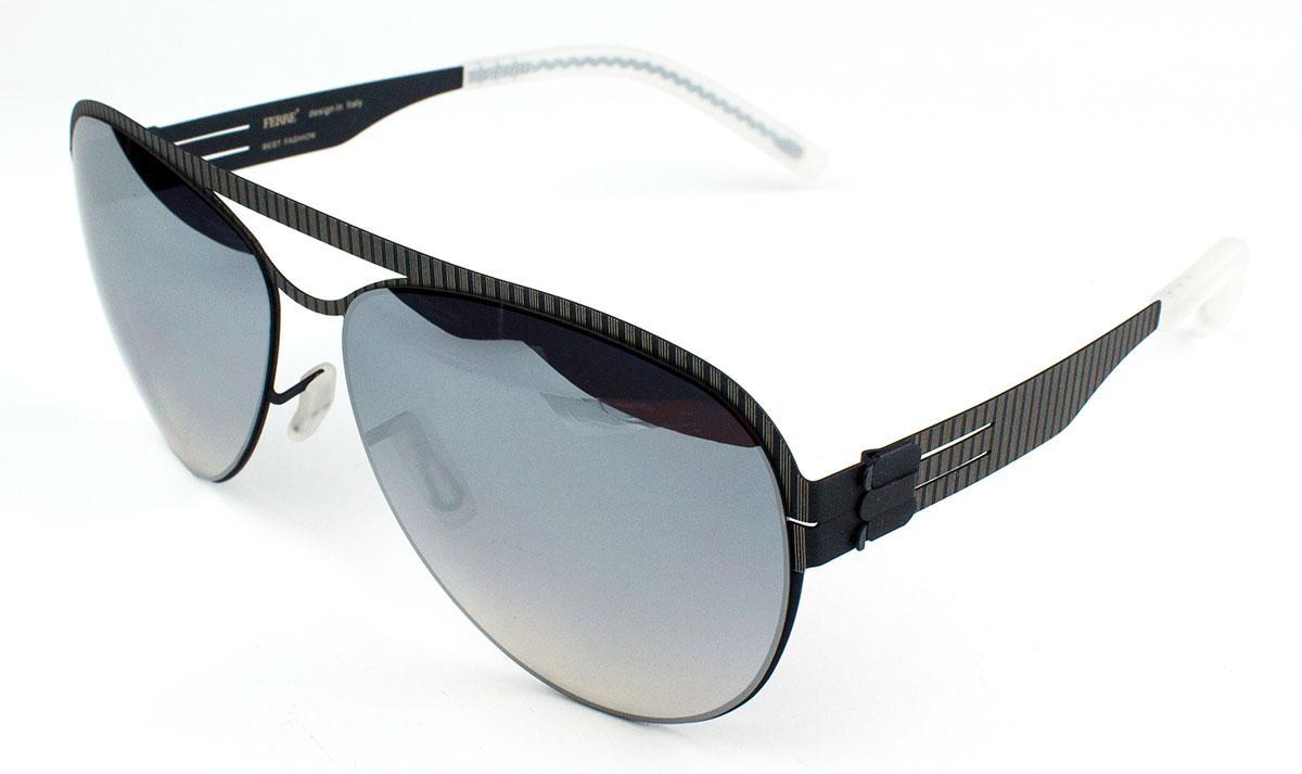 Солнцезащитные очки Gianfranco Ferre F6103-C2