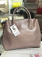 Женская сумка dior натуральная кожа в стиле