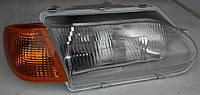 Фара ВАЗ 2113, ВАЗ 2114, ВАЗ 2115 с указателем поворота правая.