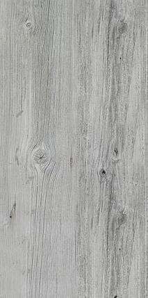 Керамогранит Sorento GRC 300х600, фото 2