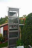 Лифты платформа для инвалидов колясочников