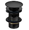 Донный клапан системы pop-up Grafiky ZMK041807500