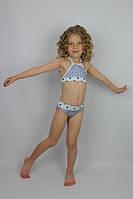 Детский купальник, фото 1