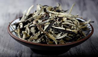 Белый чай «Лунный Свет», 25 г