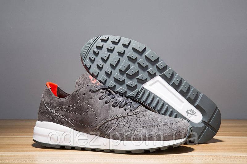 53ec7fdc Кроссовки Nike Air Max 87 Suede