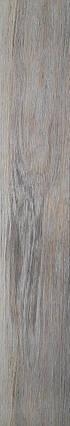 Керамогранит Sinegal YL 197х1200, фото 2